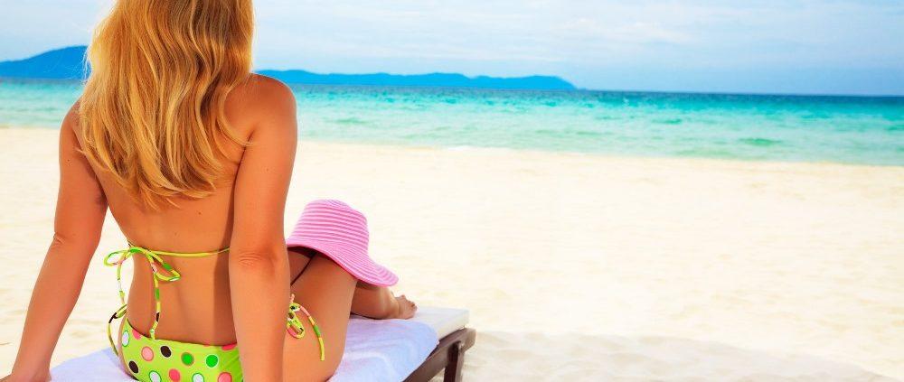 Anguilla-beaches