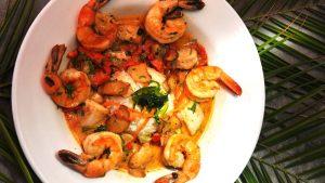 anguilla-dining