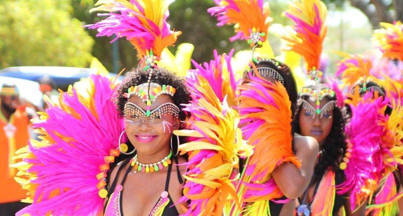 anguilla-events