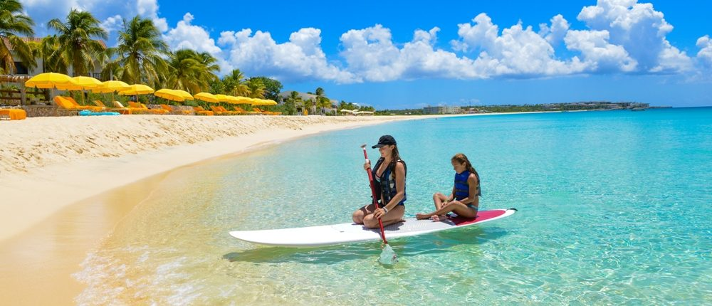 What To Do In Anguilla